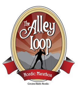 Alley-Loop-Logo_Color3-257x300