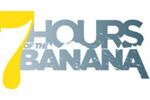 7 Hours of Banana, Adaptive Sports Center