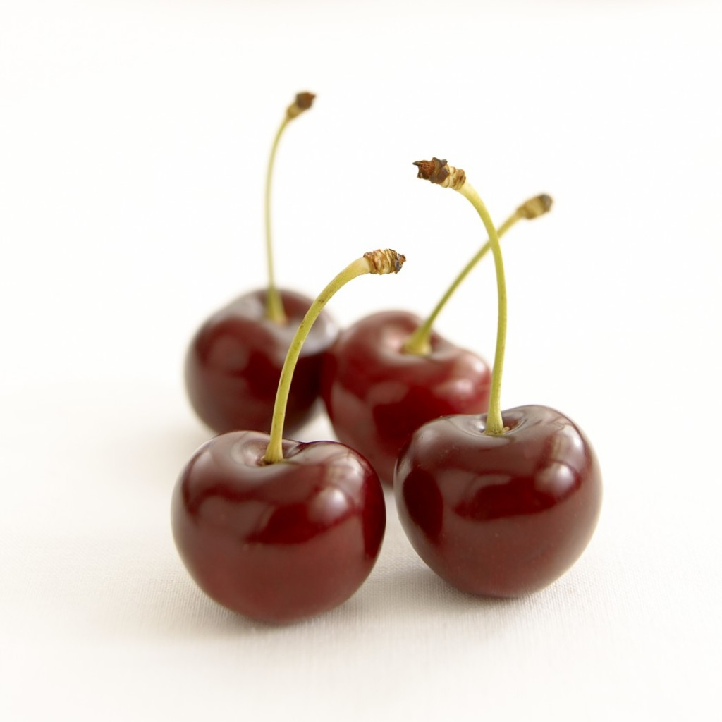 safe_Four_Cherries