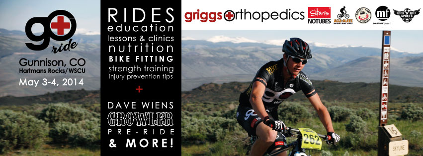 gOride-Camp-2013_FB-Cover-Photo